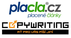 placlacopywriting