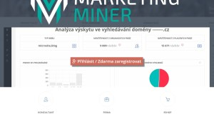 marketingminer